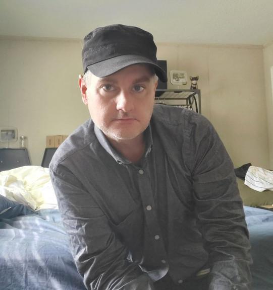 Jimmy Hat.jpg