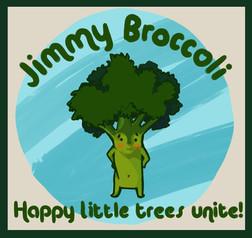 Happy Little Trees Unite.jpg