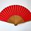 Thumbnail: Liso Red