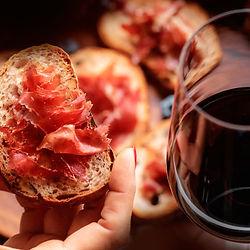 plan turistico malaga vinos denominacion