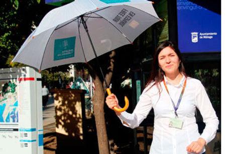 foto paraguas malagaturismo.es.jpg