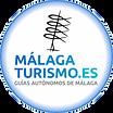 avatar_MalagaTurismo.png