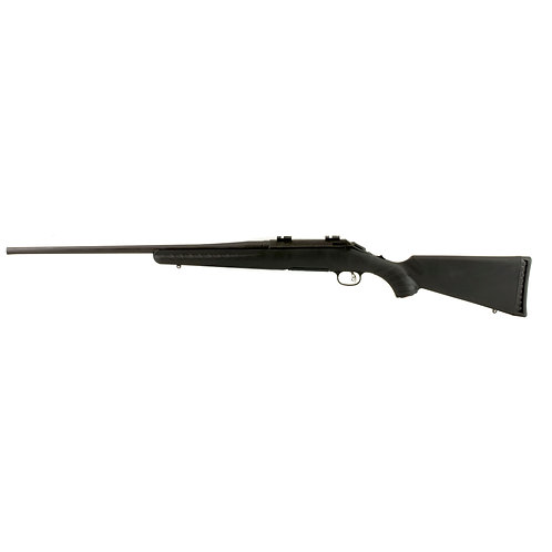 Ruger American Rifle Standard .243