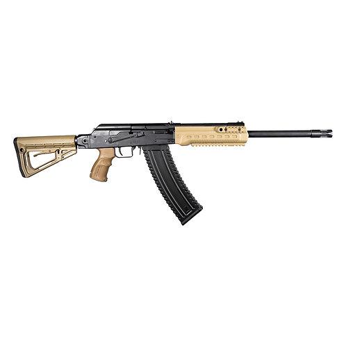 Kalashnikov USA KS-12T FDE