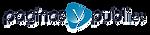 logo_G.png