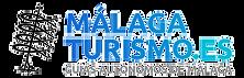 logo_malagaturismo.png