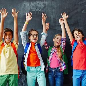 grupos escolares malaga turismo malagatu