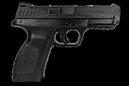 Girsan MC28