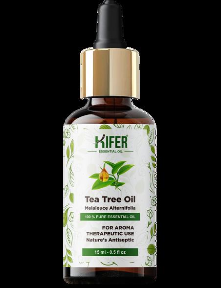 Tea Tree Oil_Bottle.png