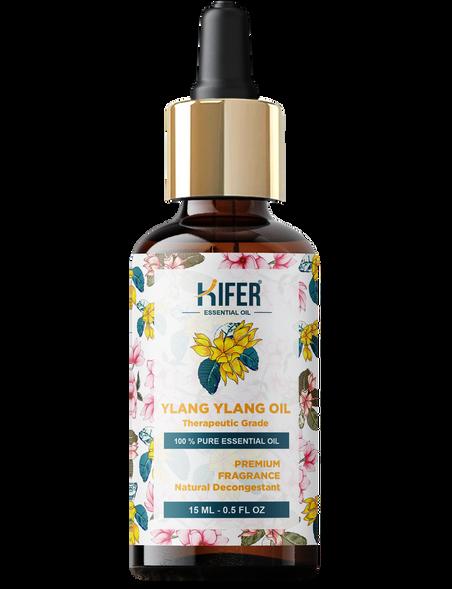 Ylang Ylang Essential Oil_Bottle.png