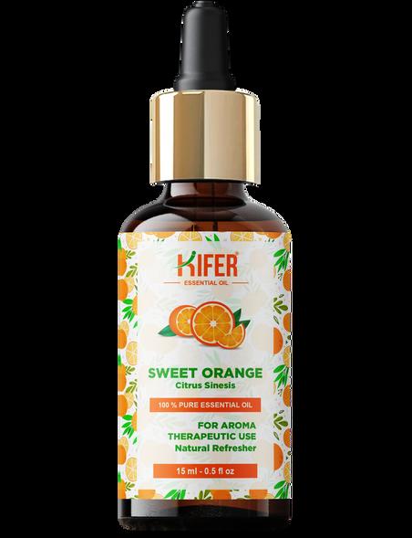 Sweet Orange_Bottle.png