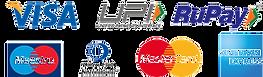 razorpay-with-all-cards-upi-logo-8C260E1