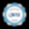 Badge_ICs_RGB - FullColor.png