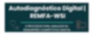 autodiagnóstico Digital RemfaConsult-WSI