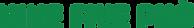NiveFivePho-Logo-Inline-Green.png