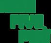NiveFivePho-Logo-Stacked-Green.png