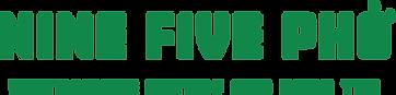 NiveFivePho-Logo-Inline+Descriptor2-Gree
