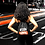 Thumbnail: Mochila Sacola - Hashtag