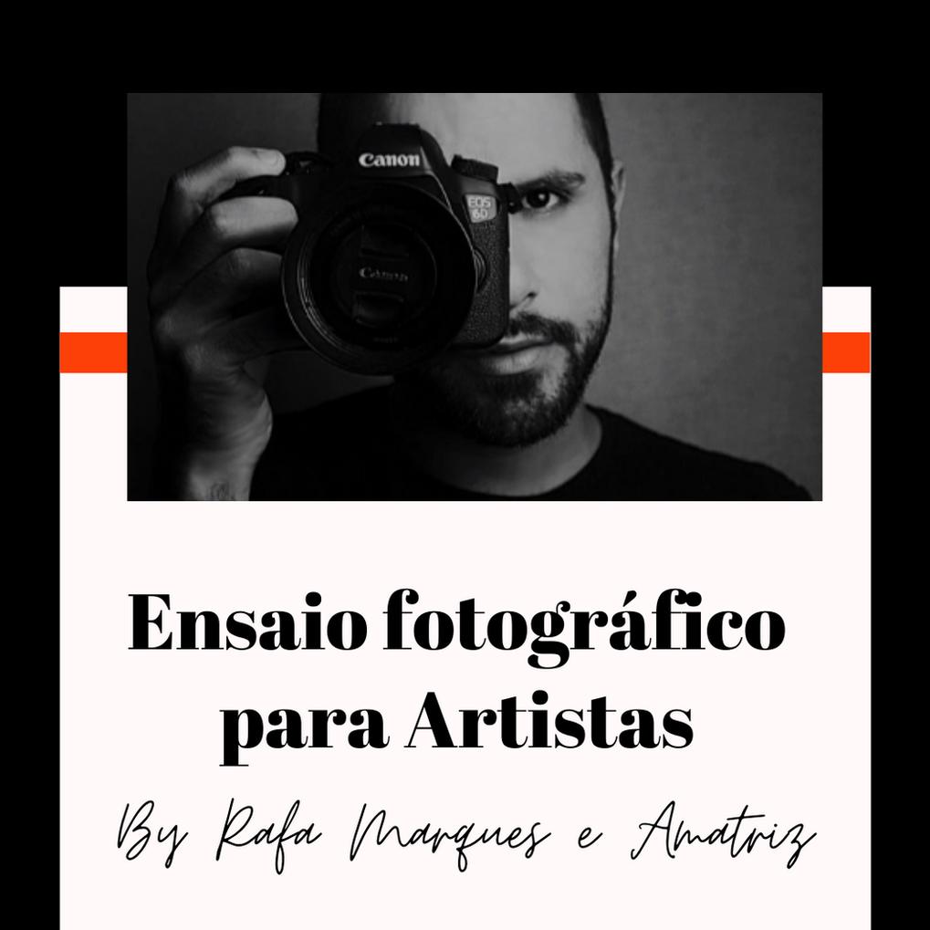 Ensaio fotográfico para Artistas.png