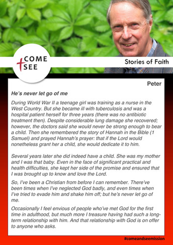 Peters  Story of Faith-1.jpg