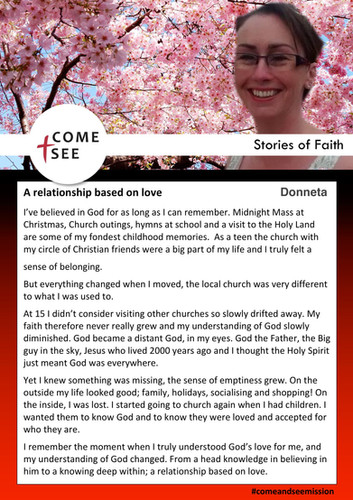 Donneta's Story of Faith-1.jpg