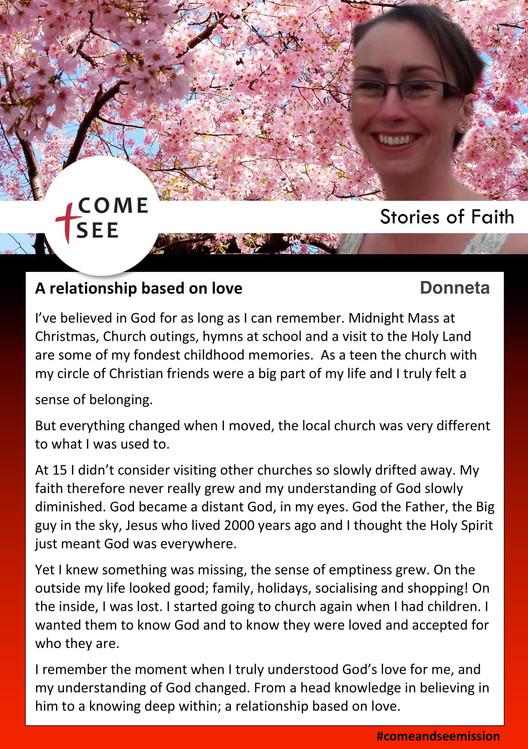 Donneta's Story of Faith-1.jpg