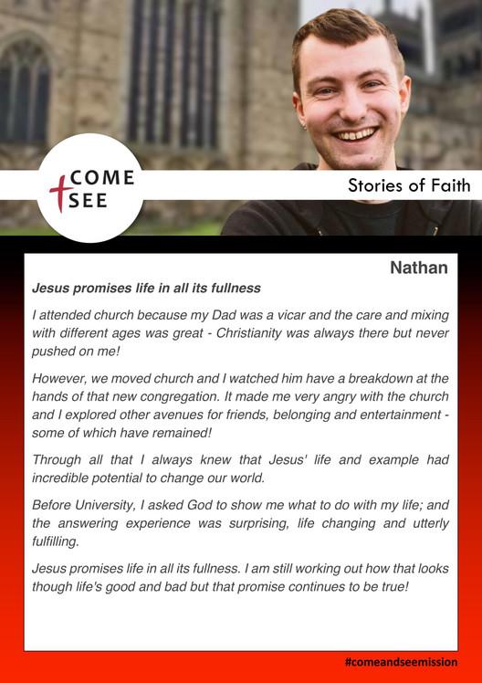 Nathan Thorpe-1.jpg