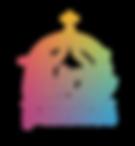 Logo-ThirskParishes-Colour-Web.png