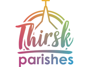 Benefice Prayer Meeting - Monthly