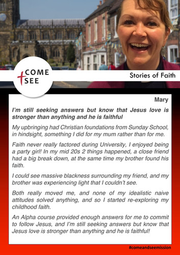 Mary's Story of Faith2-1.jpg