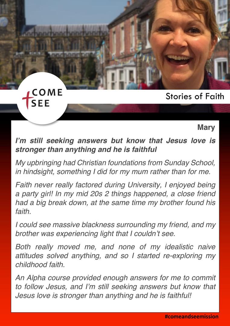 Mary's Story of Faith2-1.jpg