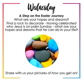 Easter Daily Post Activity_4.jpg