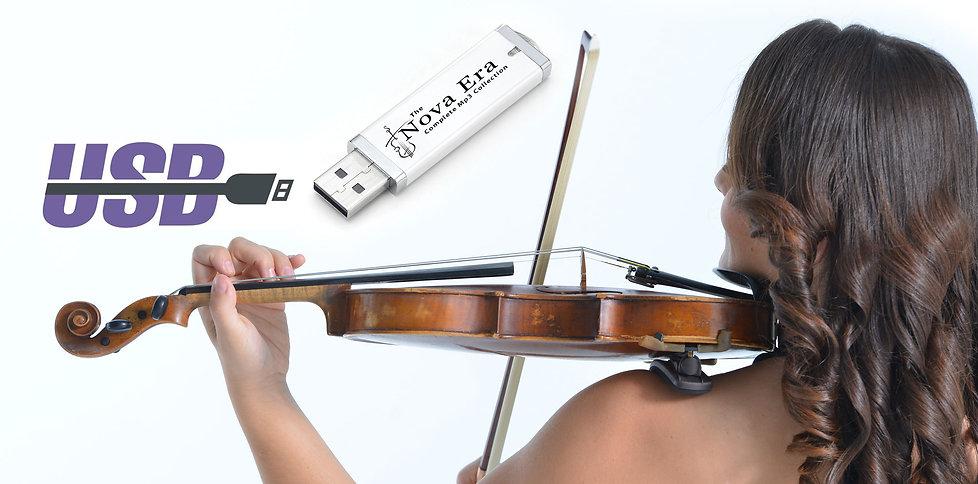 USB_Banner-3.jpg