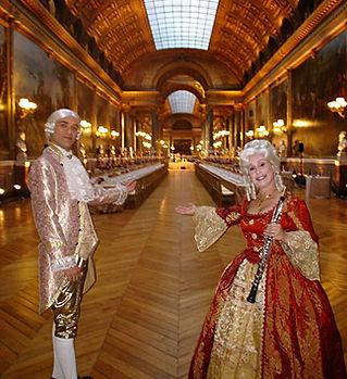 Versailles_3.jpg