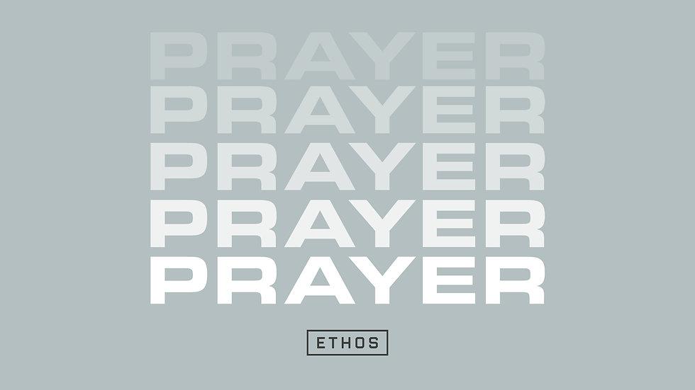 2021-08_Prayer_Color2-01.jpg