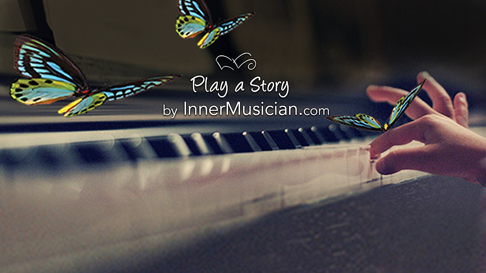 FBCover_ChildHand_Butterfly.png