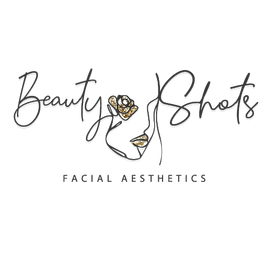 Beauty Shots gold glitter -01.png
