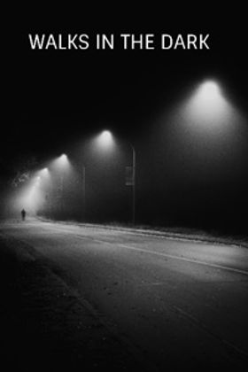 walks-in-the-dark-aada6tjdsg4.jpg