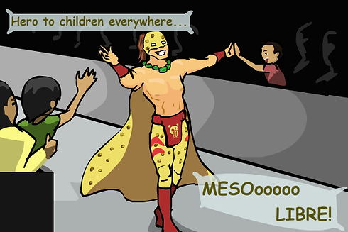 mesocomic_prev_3.png
