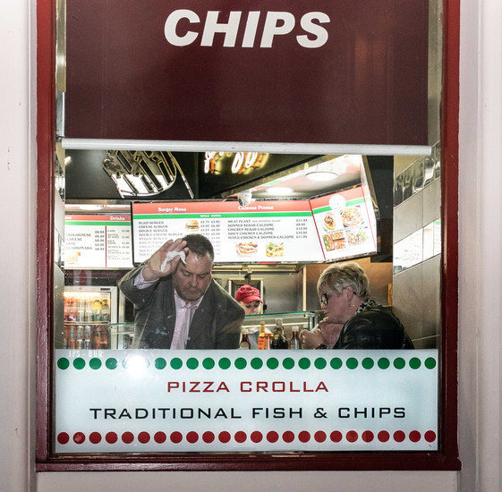 24hr Fast Food 4.jpg