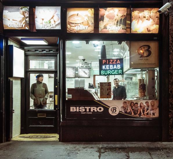 24hr Fast Food 5.jpg