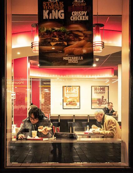 24hr Fast Food 7.jpg