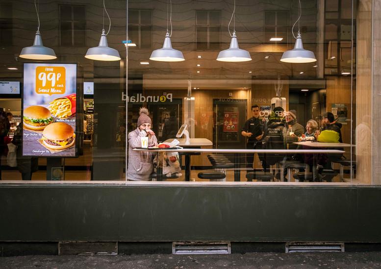 24hr Fast Food 2.jpg
