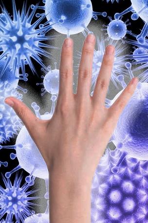 difese immunitarie.png