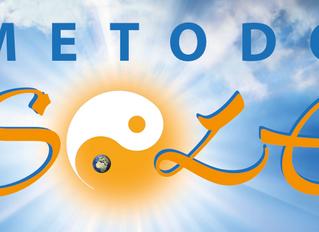 Nasce il Metodo SOLE, il nuovo Screening Olistico Esperienziale.