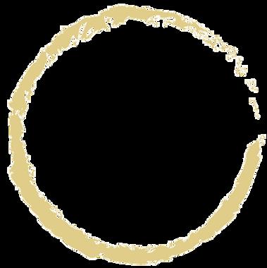 cerchio-disegnato.png