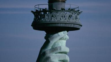 Riflessioni sulla Libertà