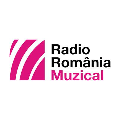 Romania Muzical.jpg