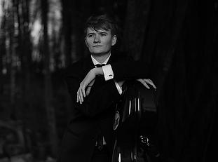 Marek-Bieńkuński.png