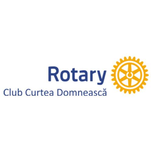 Rotary iasi.jpg